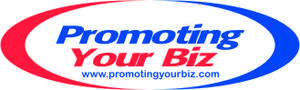Promoting Your Biz