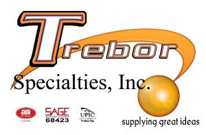 Trebor Specialties, Inc.