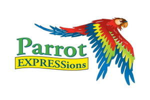Parrot Expressions - Distributor of Promotional Products