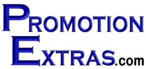 Promotion Extras