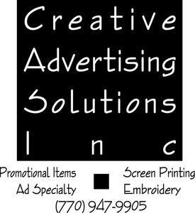 Creative Advertising Solutions