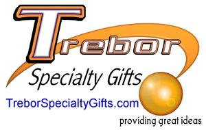 Trebor Specialty Gifts