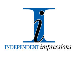 Independent Impressions, Inc