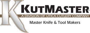 Kutmaster a Division Of Utica Cutlery Co.