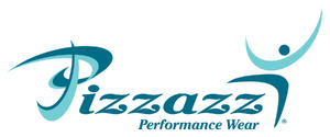 Pizzazz Performance Wear