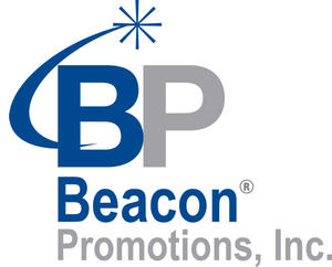 Beacon Promotions, Inc.