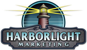 HarborLight Marketing, LLC