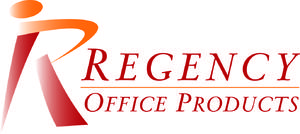 Regency Office Products