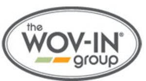 THE WOV-IN GROUP