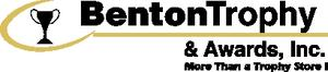 Benton Trophy & Awards, Inc.