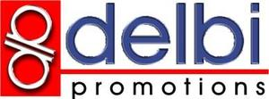 Delbi Promotions