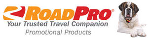 RoadPro Promotional Products