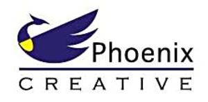 Phoenix Creative Enterprise Co., Ltd.