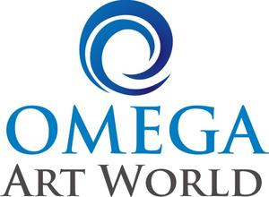 Omega Artworld