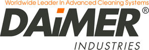Daimer Industries Inc, Phoenix, AZ
