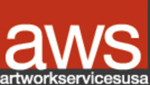 ArtworkServicesUSA