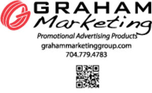 Graham Marketing Group