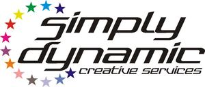 Simply Dynamic Creative Services