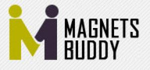Magnets Buddy