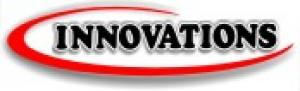 Innovations - YourPromoStore.com