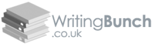 Writing Bunch -  Essay Writing Company