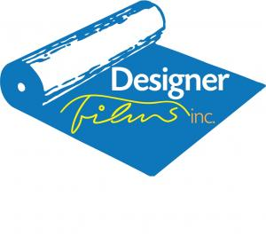 Designer Films, inc.