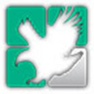 Green Eagle Graphics