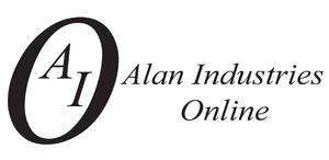 Alan Industries Online
