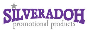 Silveradoh Promotional Products