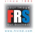 FRS Industries Inc