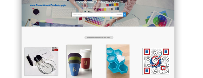 Promotional Distributor Promotional Products Association With Free Membership